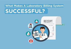 Laboratory Billing Systems
